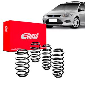Kit-Molas-Eibach--Focus-Hatch-Ate-2012-Prata