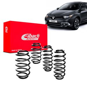 Kit-Molas-Eibach---renault-fluence