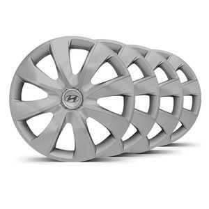 Jogo-4-Calota-Prime-Prata-Hyundai-Prata