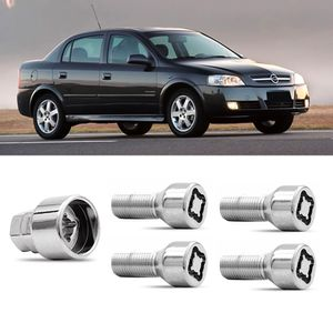 Jogo-Parafuso-Antifurto-Chevrolet-Astra-1a