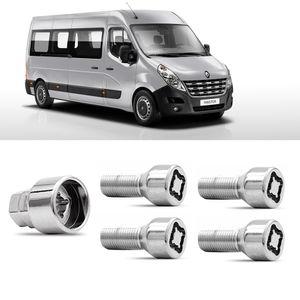 Jogo-Parafuso-Porca-Antifurto-Renault-Master-1a