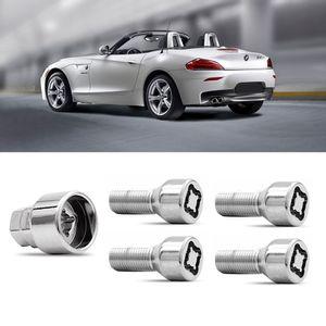 Jogo-Parafuso-Antifurto-BMW-Z4-1a