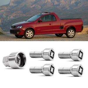 Jogo-Parafuso-Antifurto-Chevrolet-Montana-1a