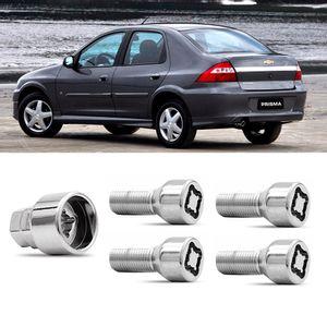 Jogo-Parafuso-Antifurto-Chevrolet-Prisma-1a