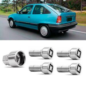Jogo-Parafuso-Antifurto-Chevrolet-Kadett-1a
