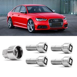 Jogo-Parafuso-Antifurto-Audi-S6-1a