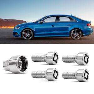 Jogo-Parafuso-Antifurto-Audi-S3-1a