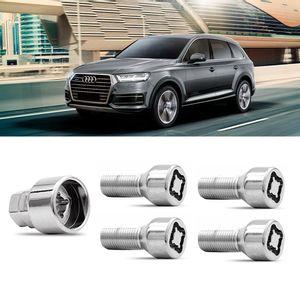 Jogo-Parafuso-Antifurto-Audi-Q7-1a