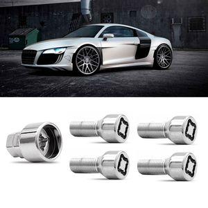 Jogo-Parafuso-Antifurto-Audi-R8-1a