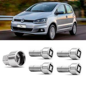 Jogo-Parafuso-Porca-Antifurto-Volkswagen-Fox-1a