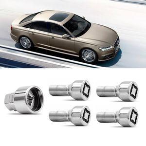 Jogo-Parafuso-Antifurto-Audi-A6-1a