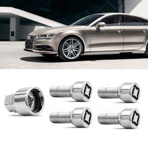 Jogo-Parafuso-Antifurto-Audi-A7-1a