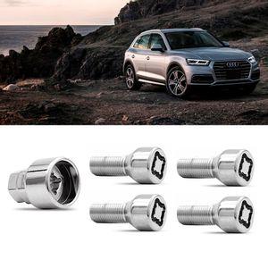 Jogo-Parafuso-Antifurto-Audi-Q5-1a