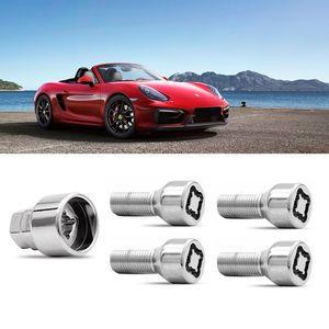Jogo-Parafuso-Porca-Antifurto-Porsche-Boxster-1a