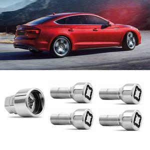 Jogo-Parafuso-Antifurto-Audi-A5-1a