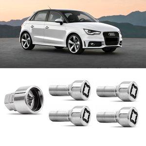 Jogo-Parafuso-Antifurto-Audi-A1-1a