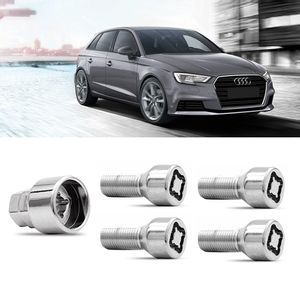 Jogo-Parafuso-Antifurto-Audi-A3-1a