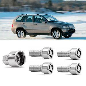 Jogo-Parafuso-Antifurto-BMW-X5-1a
