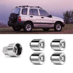 Jogo-Parafuso-Antifurto-Chevrolet-Tracker-1a