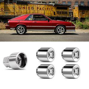 Jogo-Parafuso-Porca-Antifurto-Dodge-Shelby-1a
