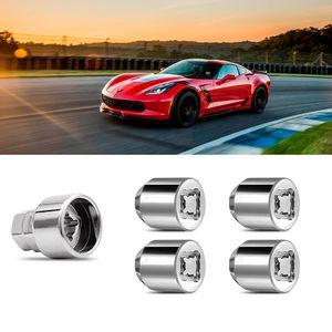 Jogo-Parafuso-Antifurto-Chevrolet-Corvette-1a