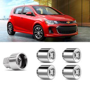 Jogo-Parafuso-Antifurto-Chevrolet-Sonic-1a