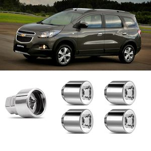 Jogo-Parafuso-Antifurto-Chevrolet-Spin-1a