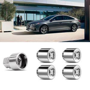 Jogo-Parafuso-Porca-Antifurto-Hyundai-Sonata-1a
