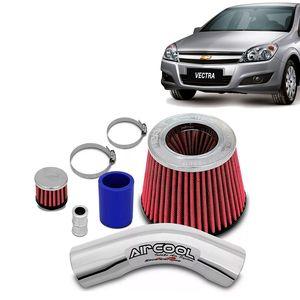 Filtro-Ar-Esportivo-Racechrome-Intake-Vectra-Gt-Sedan-2.0-8V-09-