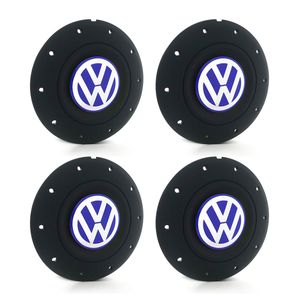 Calota-centro-Roda-Amarok-5-Furos-Preta-Emblema-Volkswagen-VW-Azul-4a