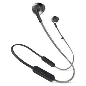 Fone-de-Ouvido-JBL-T205BT-Bluetooth-Preto