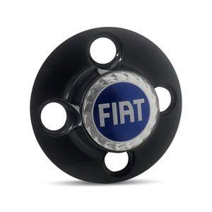 Calota-Centro-Roda-Fiat-147-500-Argo-Brava-Bravo-Coupe-Cronos-Doblo-Duna-Elba-Fiorino-Grand-Siena-Idea-Linea-Marea-Mobi-Palio-G1-G2-G3-G4-G5-G6-Panorama-Premio-Punto--Siena-Stilo-Strada-Tempra-Tipo-Uno-Emblema-Azul-1a