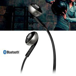 Fone-De-Ouvido-Bluetooth-In-Ear-Jbl-T205-BLACK