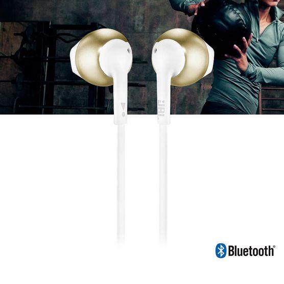 Fone-De-Ouvido-Bluetooth-In-Ear-Jbl-T205-Dourado