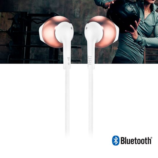 Fone-De-Ouvido-Bluetooth-In-Ear-Jbl-T205-Rose