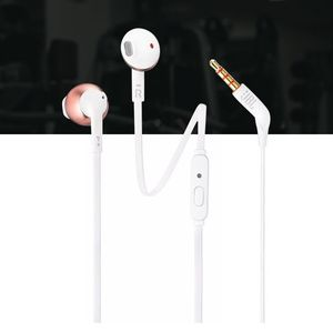 Fone-De-Ouvido-Jbl-T205-Rosa-Rose-Gold-Intra-Auricular-1a