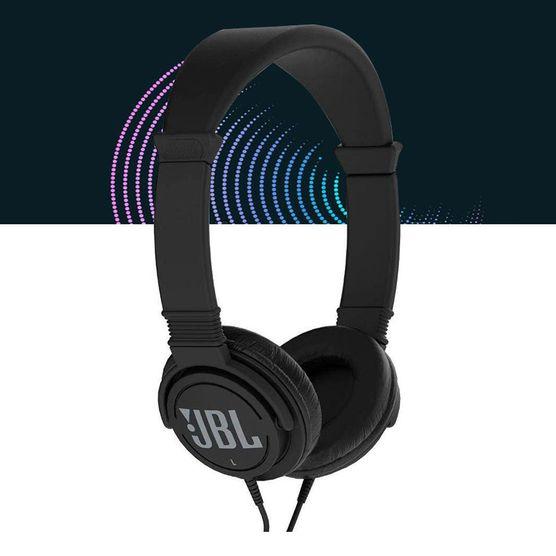 Fone-de-Ouvido-JBL-C300-On-Ear-Preto-1a