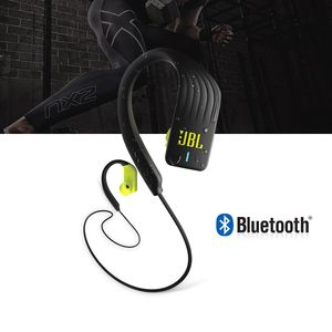 Fone-de-Ouvido-JBL-Endurance-Sprint-Bluetooth-Esportivo-Preto---Verde-1a