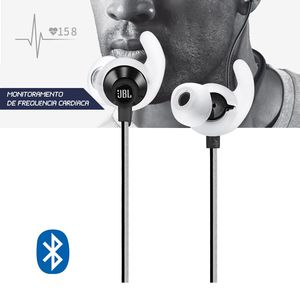 Fone-de-Ouvido-JBL-Reflect-Fit-Bluetooth-Esportivo-Preto-1a