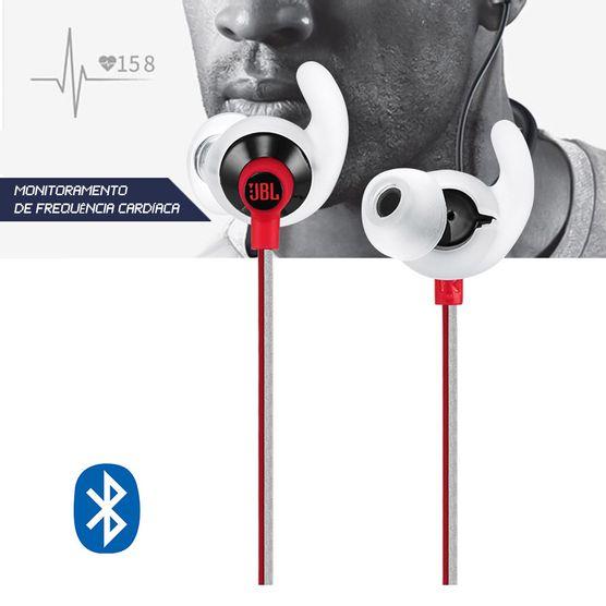 Fone-de-Ouvido-JBL-Reflect-Fit-Bluetooth-Esportivo-Vermelho--1a