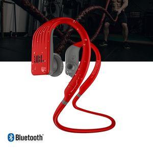 Fone-de-Ouvido-JBL-Endurance-Jump-Bluetooth-Esportivo-Vermelho-1a