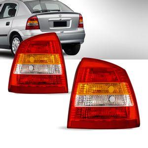 Lanterna-Traseira-Direita-Astra-Hatch-1999-2000-2001-2002-Tricolor-D1a