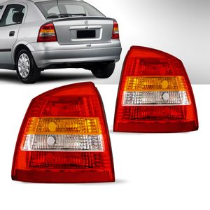 Lanterna-Traseira-Esquerda-Astra-Hatch-1999-2000-2001-2002-Tricolor-E1a