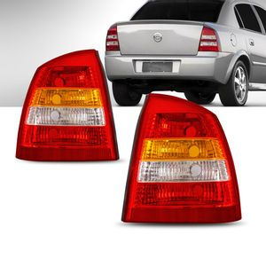 Lanterna-Traseira-Direita-Astra-Sedan-1999-2000-2001-2002-Tricolor-d1