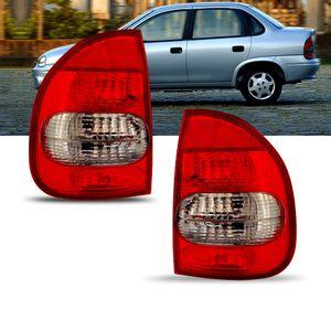 Lanterna-Traseira-Direita-Corsa-Sedan-2000-2001-2002-Fume-1da