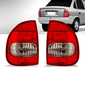 Par-Lanterna-Traseira-Corsa-Sedan-2000-2001-2002-Fume-1a