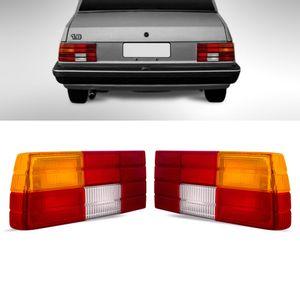 Par-Lanterna-Traseira-Monza-1985-1986-1987-Tricolor-1a