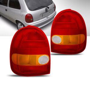 Lanterna-Traseira-Esquerda-Corsa-2-Portas-94-a-99-Tricolor-1eb