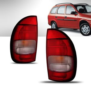 Lanterna-Traseira-Direita-Corsa-4-Portas-Pick-Up-96-a-99-Fume-1da