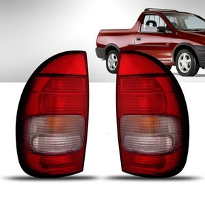 Par-Lanterna-Traseira-Corsa-4-Portas-Pick-Up-96-a-99-Fume-1a